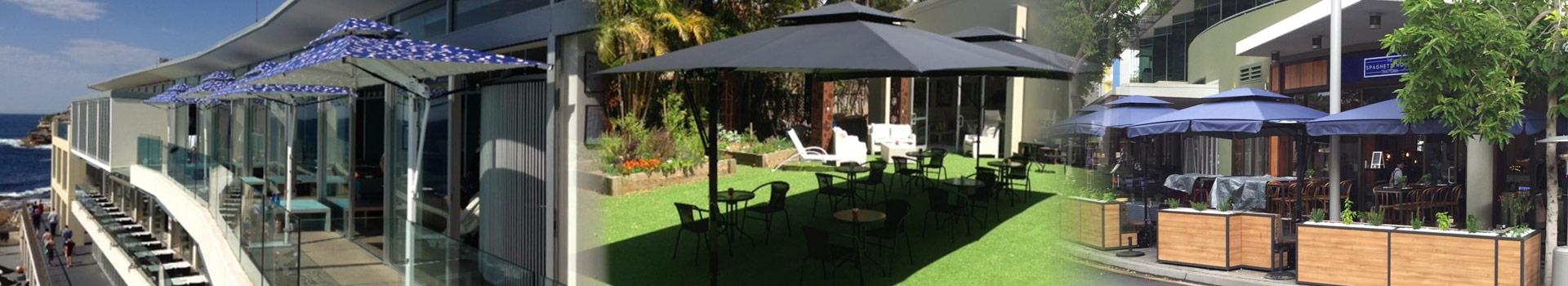 cafe-umbrellas