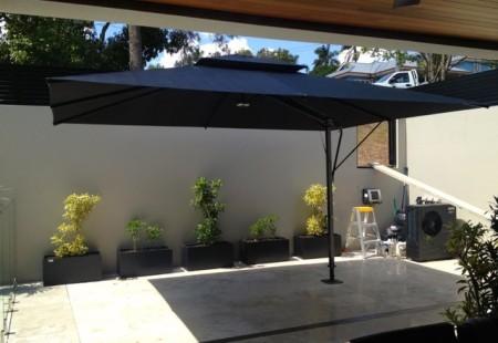 patio-(32-)