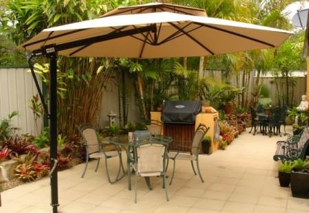 patio-(49-)
