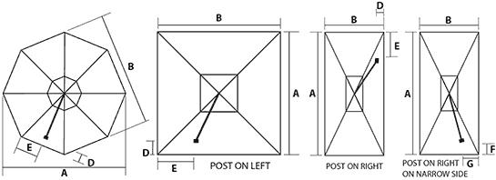 post-position