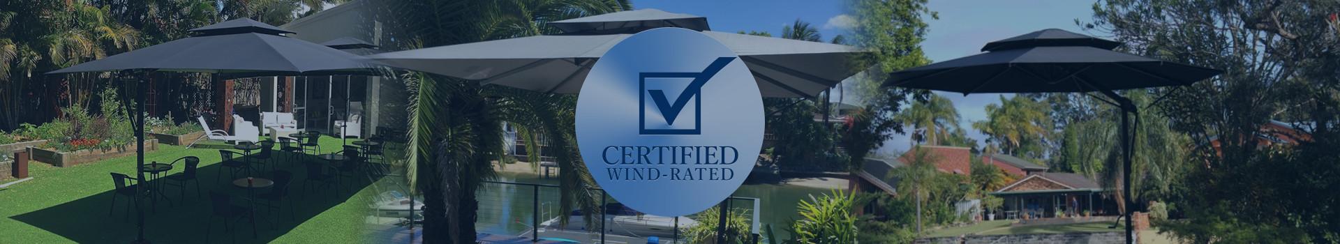 wind-certificates