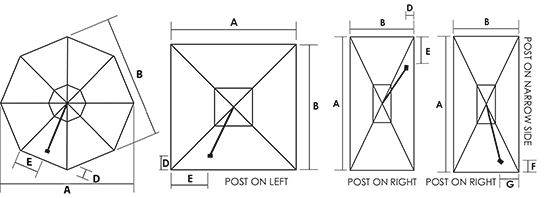 Diagram4Shapes